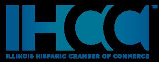 Illinois Hispanic Chamber of Commerce